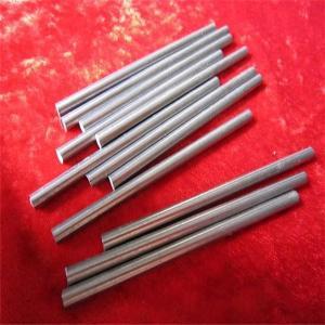 Cheap Tungsten Alloy dart for sale