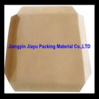 Cheap Widely Use Paper Slip Sheet for sale