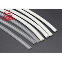 Buy cheap Silicone Pipe CCR800 Nano Treated Calcium Carbonate With High Whitness from wholesalers