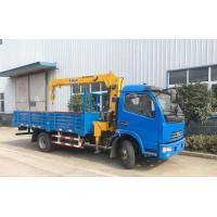 Cheap XCMG Used Crane Truck LHD Model Diesel Fuel Type ISO CCC CE Certificated for sale