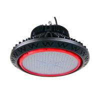 Cheap Super Bright LED High Bay Lights For Warehouse , Skating Rink , Stadiums for sale