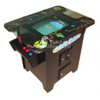 Cheap ARCADE COCKTAIL TABLE for sale