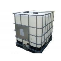 Cheap 1000L ibc water tank container for sale