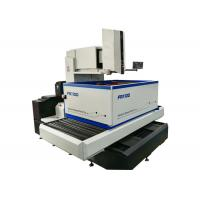 Cheap High Speed Medium Speed Wire Cutting Machine 200 Mm 3 Time Cutting Thickness for sale