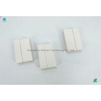 Buy cheap Heat Not burn E-Tobacco Package Cases Printing wood pulp paper printing from wholesalers