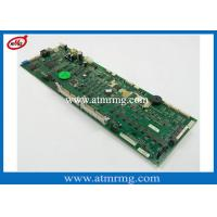 Buy cheap Wincor ATM Parts 1750074210 wincor nixdorf CMD Controller with USB assd from wholesalers