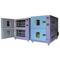 Cheap Searching Departments Temperature Test Chamber Examine Electronic  Performance for sale