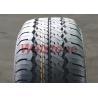 Buy cheap Zigzag Tread Passenger Car LT Tires 185R60R15LT 84/88 High Wear Resistance from wholesalers