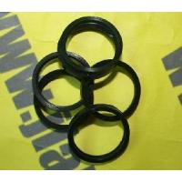 Cheap Rubber Ring for Canon 8000/9000/8100/9100/8010/9010 for sale