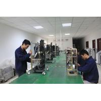 BEIJING BEAUTY LIGHT SCIENCE AND TECHNOLOGY Co., LTD