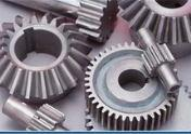 Cheap ear Box Parts Helical Gears 695 262 0014(970 262 1114) for Big Truck/Bus Manual Transmission for sale