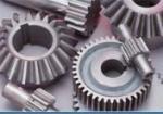 Cheap JIS standard m4 20T cutting machine big spiral bevel gear Long Life and High Precision Big Mill Ball Gear for sale