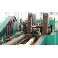 LD180 Five-Roller cold rolling mill for making seamless tube