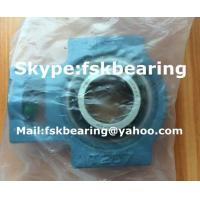 Cheap T-Type Insert Ball Bearing Pillow Block UCT203 Apply To Wood Working Machine for sale