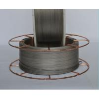 Cheap 2mm Hafnium wire for sale