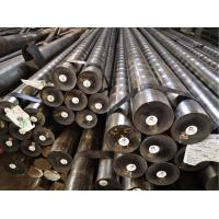 Cheap Hot Rolled Annealed Alloy 1.2080 D3 Cr12 SKD1 Tool Steel Bar for sale