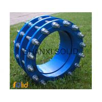 Cheap Dismantling Joint Supplier for sale