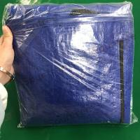 Buy cheap CE Certificate PVC/PE/Cheap Biodegradable Body Bag for Death Bodies from wholesalers