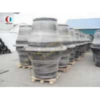 High Performance Cone Rubber Fender , 600H Super Cone Fender
