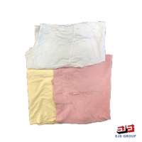 Cheap 55Cm Industrial Cleaning Rags for sale