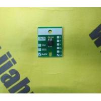 Cheap Compatible Chip for Roland VP540/RS640 for sale