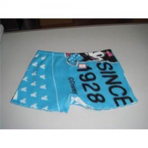 China Ladies panties(Ladies lingerie, ladies briefs) on sale