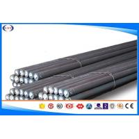Cheap SAE 3310 Round Steel BarHot Rolled Technical 0.17%-0.23% Chemical Composition for sale