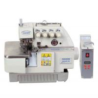 Cheap Direct Drive Overlock Sewing Machine FX747F-UT for sale