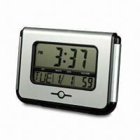 quality battery operated alarm clocks buy from 13128 battery operated alarm. Black Bedroom Furniture Sets. Home Design Ideas