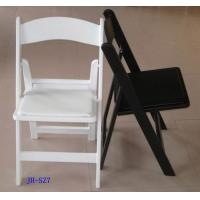 Quality Free Folding Chairs Buy From 2765 Free Folding Chairs