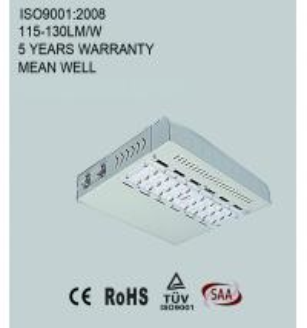 Cheap IP66 modular design 50-350W LED street light with high lumen for sale