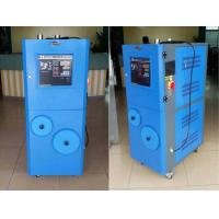 Buy cheap Freestanding Industrial Grade Dehumidifier , Humidity Removing Dry Air from wholesalers