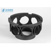 Cheap High Precision SLA 3D Printing Service For Electric Equipment , Auto Industry for sale