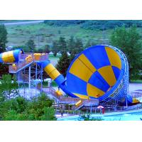 Holiday Villa Funny Great Wolf Lodge Tornado Slide Video / Centre Parcs Slides