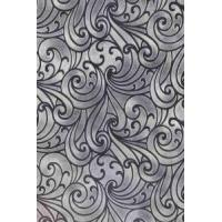Cheap 3D Embossed Wall Panel for Decoration ( ZH-F8071 ) for sale