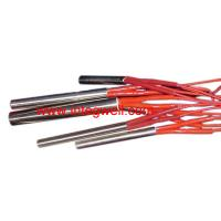 Cheap Heating Tube for Cutting and folding Machine for sale