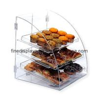 Cheap Bakery Display Case (AD-A-0074) for sale