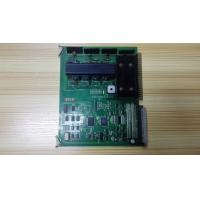 Computerized Barudan Embroidery Machine Parts Electronic Board 5710 Manufactures