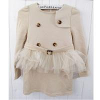 baby clothes free sample 2014 hign quality cotton baby clothing sets