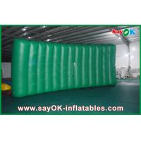 China Printed PVC Giant Inflatable Advertising Balloons Cloud Model on sale
