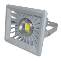 Cheap 80w Outdoor High Power Led Flood Light Fixtures High Lumens Low Decay for sale