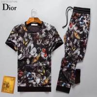 Wholesale brand name clothes quality wholesale brand for Name brand t shirts on sale