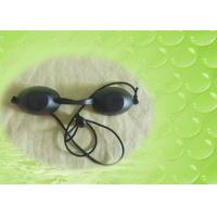 Cheap ipl laser eye protection Goggles for SHR IPL Laser Parts 200nm-2000nm Wavelength for sale