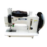 Cheap Heavy Duty Zigzag Sail Making Sewing Machine FX366-76 for sale