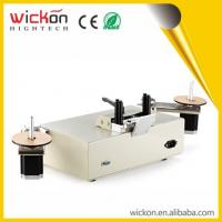 Electronic Component Reel Counter / SMD Counter
