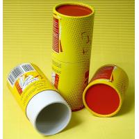 custom paper tubes price list Custom paper & cardboard tubes, mailing containers, boxes & envelopes armbrust has been in business since 1938, with over three generations working to help you with all of your packaging.