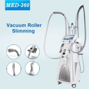 Cheap Velashape 3 Vacuum Rf Body Sculpting Machine for sale