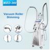 Buy cheap Velashape 3 Vacuum Rf Body Sculpting Machine from wholesalers