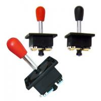 Cheap Spanish Style Joystick Coin Selector for sale