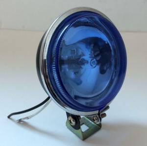 Cheap Auto fog lamp of universal sun light for sale